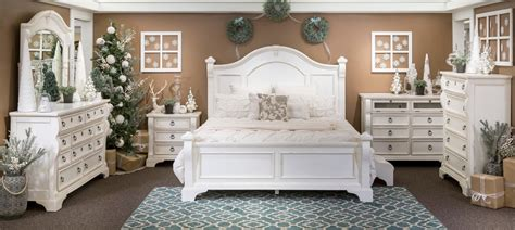 bedroom furniture sets long island american woodcrafters winter frost bedroom decor perfect for a long winter s nap