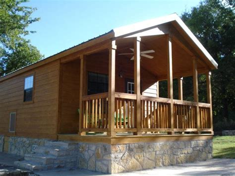 Brazos River Cabin Rentals by 1 Bedroom Cabin Sleeps Four Pet Friendly Property Is On