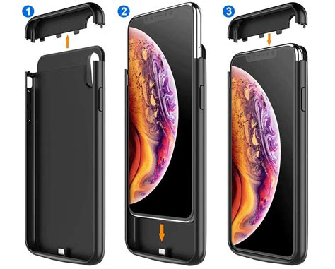 this 30 doubles your iphone xr s battery bgr