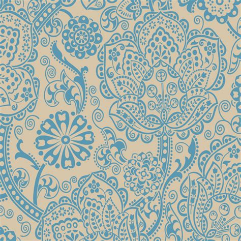 wallpaper unique design wallpaper design designer wallpaper