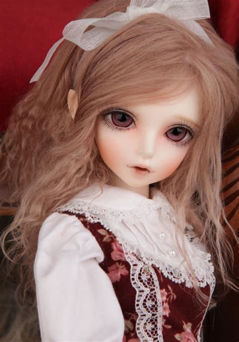 jointed doll luts image gallery luts bjd