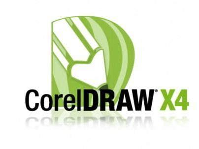 corel draw x4 serial number dr14t22 fkth7sj kn3cthp 5bed2vw seriales corel draw x4 by virtual456 info taringa