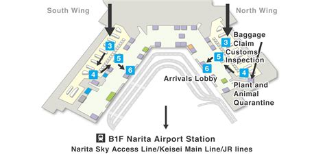 narita airport floor plan narita airport floor plan thefloors co
