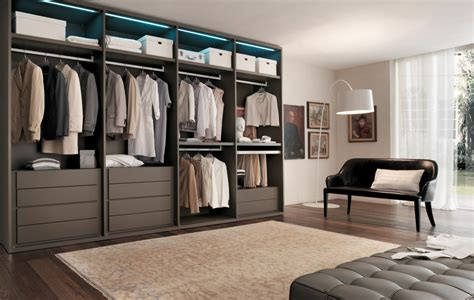 Modern Wardrobe Designs For Bedroom by Gallery Iwardrobes Co Uk