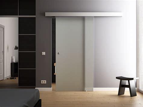Hidden Bedroom Cam glasschiebet 252 r 900x2050mm glast 252 r schiebet 252 r levidor