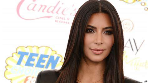 ver fotos de kim kardashian y vanessa hudgens s se filtran fotos 237 ntimas de kim kardashian y vanessa hudgens