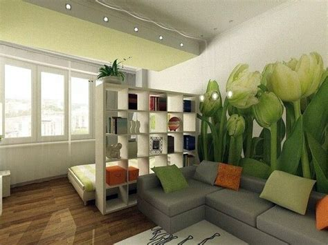 studio apartment setup studio apartment set up you operate clever with your space interior design ideas avso org