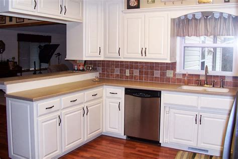 white pantry cabinets for kitchen white kitchen pantry cabinet design decor trends