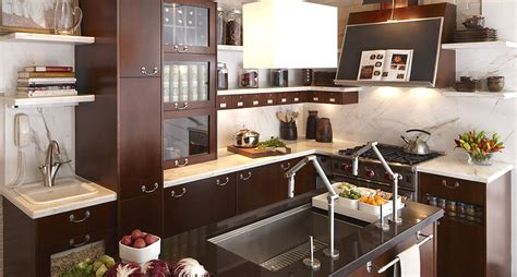 kitchen design center zen kitchen designs photo gallery studio design