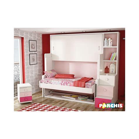 dormitorios juveniles de segunda mano en madrid