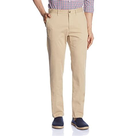 best trousers trousers for buy men s at best prices in