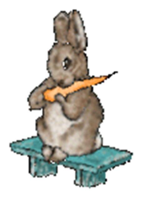 format gif png ou jpeg gifs lapin gif anime lapin et beau rabbit