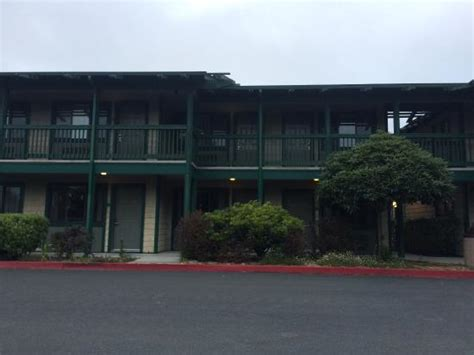 comfort inn half moon bay reviews 20160803 201353 large jpg picture of comfort inn half