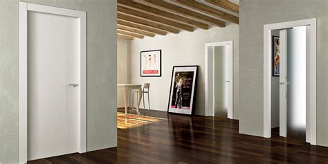 pail porte da interno prezzo porte e infissi porte per interni mancini e mancini