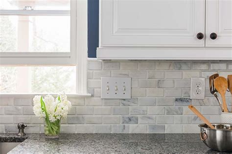 Home Depot Kitchen Backsplash Home Depot Backsplash Tiles