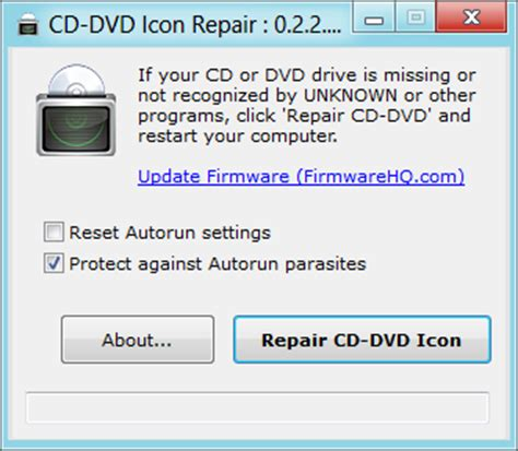 fix cd rom not working in windows 10 fix dvd drive not detected in windows 8 10