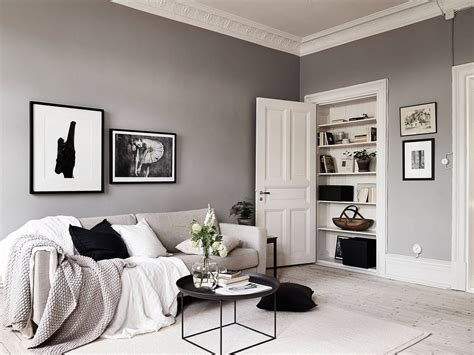 Neutral Home Interior Colors by Interior Neutral Color Schemes Brokeasshome