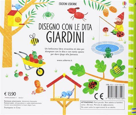 disegno giardino progettare il giardino con disegno giardino da colorare