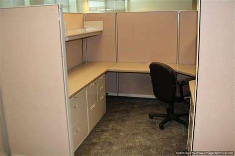 used steelcase 9000 used office furniture