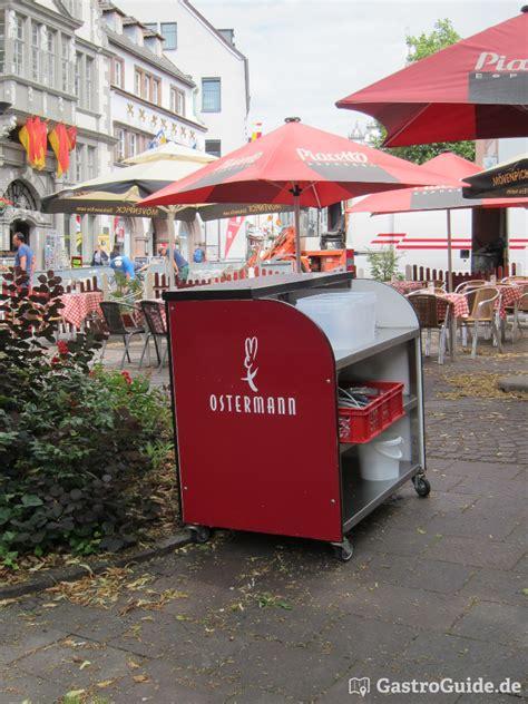 ostermann paderborn caf 233 ostermann am marienplatz restaurant bistro cafe in