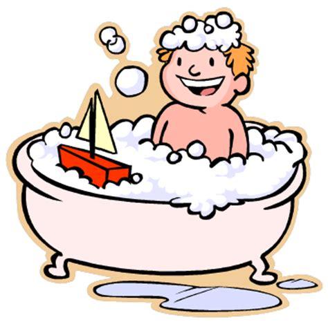 la vasca canzone giochi per bambini italiano l2 comeitaliani