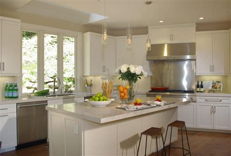 kithen design ideas beautiful kitchen lighting ideas