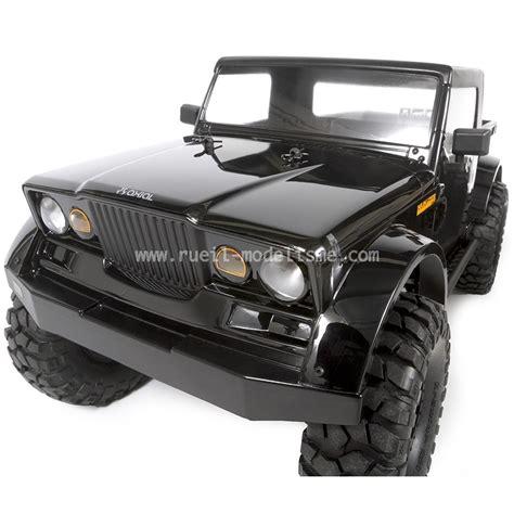 jeep nukizer axial carrosserie jeep nukizer 715 ax31267 axial rueil modelisme