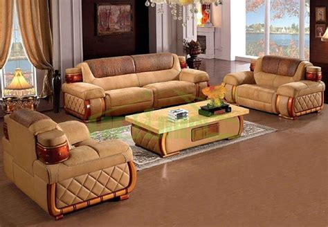 8099 luxury modern living room furniture dubai buy