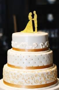 kuchen zur hochzeit torte goldene hochzeit selber machen alle guten ideen