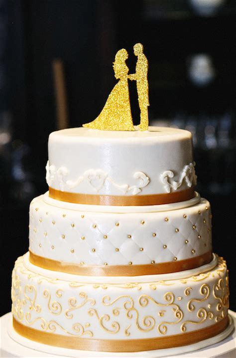 hochzeitstorte goldene hochzeit torte goldene hochzeit selber machen alle guten ideen