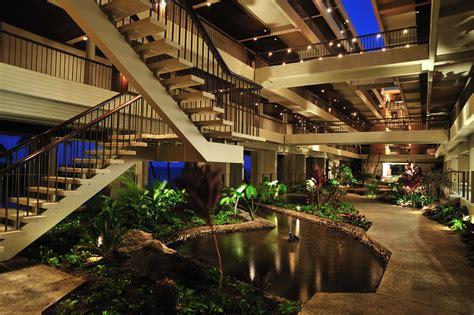 design house kea design ideas from lux hotels city tile murfreesboro