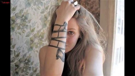 tatuajes en la mu 241 eca youtube