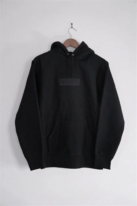 supreme clothing hoodie 25 best ideas about supreme hoodie on supreme