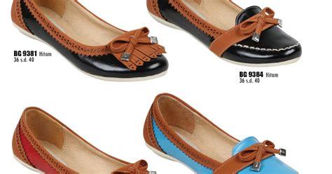 Tas Sepatu Sk Ii sepatu wanita bahan sp ii mall sepatu dan tas indonesia
