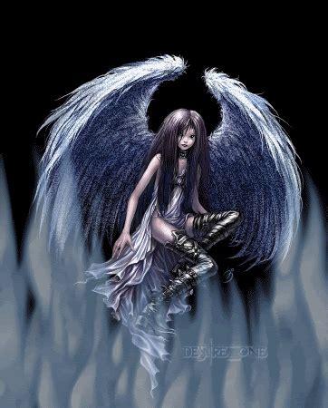 imagenes mujeres vestidas de angeles angeles hadas mujeres las mas hermosas gifts2
