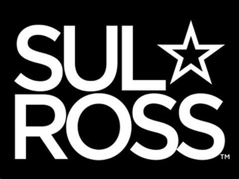 Sul Ross Mba by 17 Best Images About Sul Ross State Admin