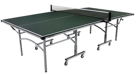 table tennis tables accessories equipment