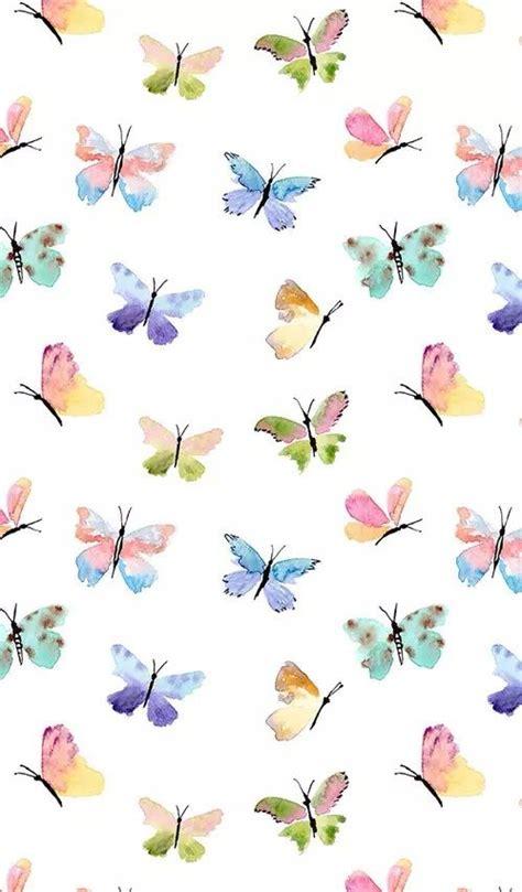 imagenes de mariposas bonitas y fondos de pantalla de fondos de pantalla con mariposas animadas en movimiento