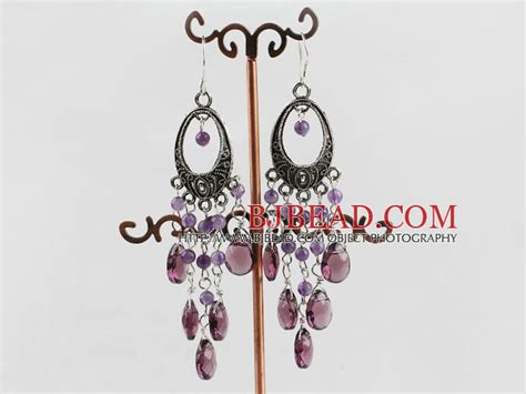 inexpensive chandelier earrings inexpensive chandelier earring chandelier