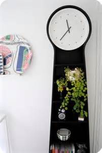 ikea ps pendel floor clock book ebay pendel ps