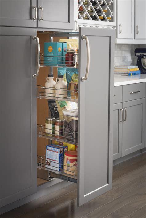 Premade Pantry Shelves Top 5 Kitchen Bath Lifestyle Trends Pulp Design Studios