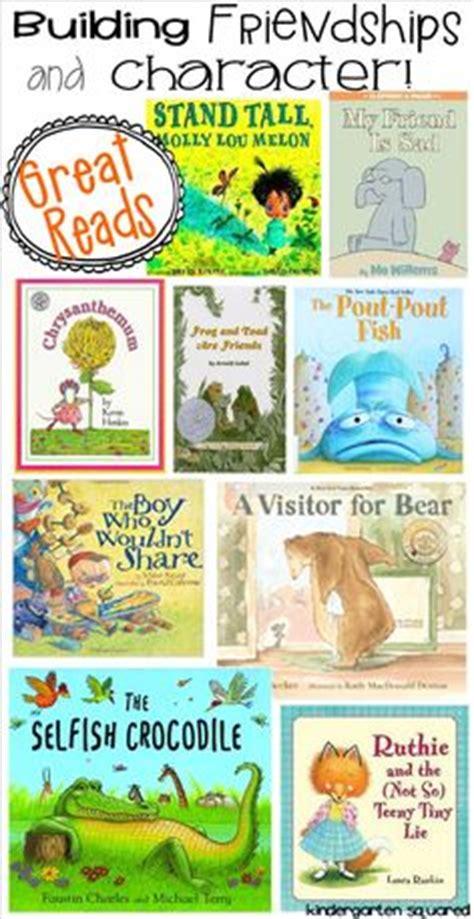 cheetos chitlins children books 1000 images about kindergarten literacy on