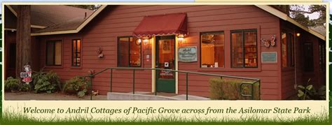 52 best images about beautiful inns and b bs in pacific