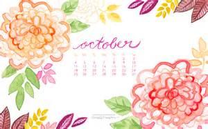 Calendar October 2017 Wallpaper Desktop Background Calendar October 2017 Calendar 2017