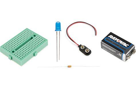 resistor for led 9v battery resistor for led 9v battery 28 images batteries conversion of voltage of battery electrical