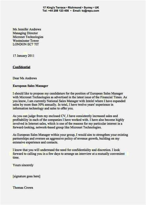 Home Infusion Cover Letter by Cover Letter For Home Depot Resume Template Cover Letter