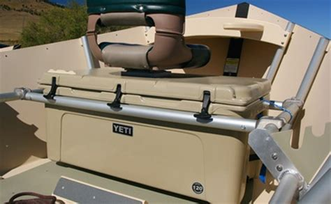 cheapest place to buy yeti coolers 17 best images about yeti coolers you know you want one