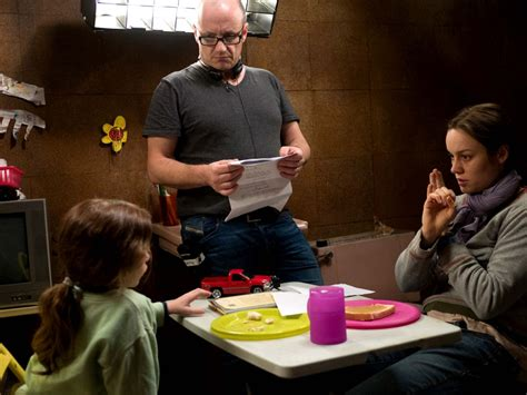 lenny abrahamson room lenny abrahamson s guide to shooting in a confined space white lies