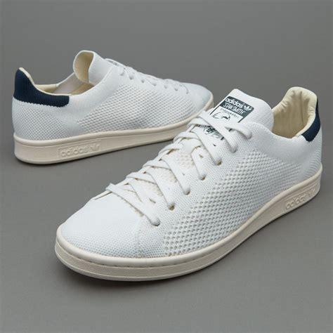 mens shoes adidas originals stan smith og primeknit