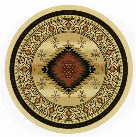 6ft rug cosmos 6ft 1305 04 area rug